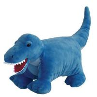 Buy cheap Animal Toy PA-1021 plush stuffed dinosaur toy for boys from wholesalers