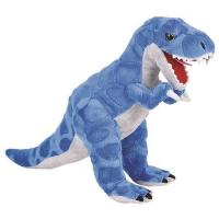 Buy cheap Animal Toy PA-1026 standing plush dinosaur from wholesalers
