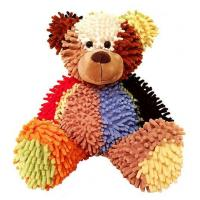 Buy cheap Teddy Bear TB-1018 plush sitting bear from wholesalers