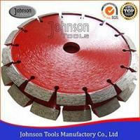 Buy cheap 105mm to 230mm Crack Chaser Blade with Laser Welded Tuck Point, Crack Chaser Wheel from wholesalers