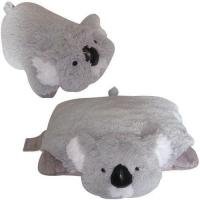 Buy cheap CP-1002 plush koala toy pillow pet from wholesalers