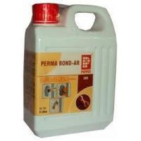 Buy cheap Construction Waterproofing Materials Acrylic Bonding Agent from wholesalers