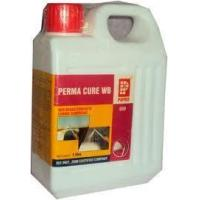 Buy cheap Construction Chemicals Cement Curing Compound product