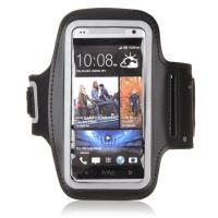 Buy cheap HTC Accessories Neoprene Sport Armband Mobile Phone Case for HTC O from wholesalers