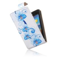 Buy cheap Huawei Accessories Protective Flip-Style Case for Huawei Ascend Y300 from wholesalers