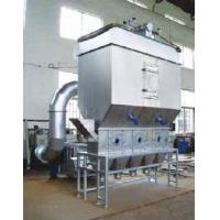 Buy cheap XF Series Fluidizing Dryer from wholesalers