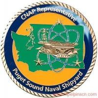 Buy cheap Challenge Coins Manufacturer from wholesalers