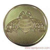 Buy cheap Mint Coins from wholesalers