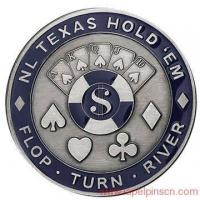 Buy cheap Custom Challenge Coins No Minimum from wholesalers