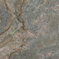 Buy cheap Granite Australe Coffee from Wholesalers