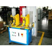 Buy cheap Title:Automaticassmblymachine product