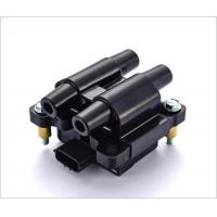 Buy cheap For Subaru Forester 2005 Ignition Coil Test from wholesalers