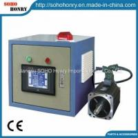 Buy cheap TEXTILE MACHINERY AND PARTS Slub yarn device from wholesalers