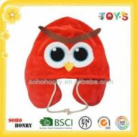 Buy cheap Chinese Emoji Neck Pillow Baby Neck Pillow for Traveling from wholesalers