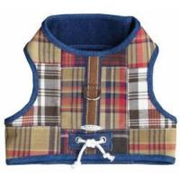 Buy cheap Dogs Cambridge Harness: Wholesale Dogs Products from wholesalers
