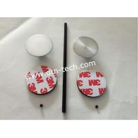 Buy cheap GPS Mounting seat GPS Fast Installation Mount for MultiCopters product
