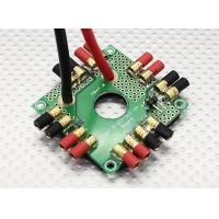 Buy cheap Octocopter power distribution board product