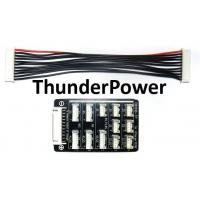 Buy cheap icharger Balance Adapter Board -ThunderPower product