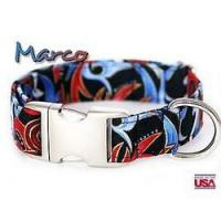 Buy cheap Dogs Marco Collar/Lead: Wholesale Products from wholesalers