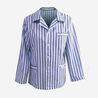 Buy cheap Hot Sale Hospital Clothing Patient Gown , Hospital Gown for Men from wholesalers