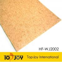 Buy cheap Anti-bacterial Homogeneous PVC Vinyl Floor Tile... from wholesalers