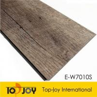 Buy cheap Plank Removable Vinyl Flooring Plank Removable Vinyl Flooring from wholesalers