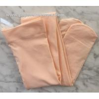 Buy cheap TI001Footed Tights with Soft Waistband from wholesalers