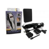 Buy cheap Wahl Remanufactured Home Haircutting Kit - 9298-500 from wholesalers