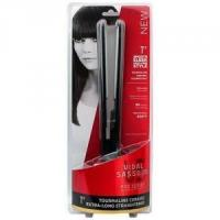 Buy cheap Vidal Sassoon Pro Series 1 Tourmaline Ceramic Extra-Long Straightener - VSST2559 from wholesalers