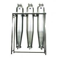 Buy cheap SL-500-1000m3 stainless steel diacolation tank from wholesalers