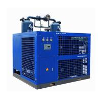 Buy cheap Combined Air Dryer Combined Type Air Dryer from wholesalers