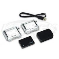 Buy cheap GoPro Battery BacPac Battery Kit from wholesalers
