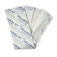 Buy cheap Incontinence Supplies Ultrasorbs AP Premium Disposable Underpads 31x36 - 40 Pack from wholesalers