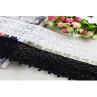 Buy cheap Diy ribbon lace handmade lace for dress skirt cuff collar garment accessories from wholesalers