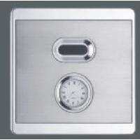 Buy cheap Automatic Urinal Flusher Product CodeUF6109  Brand Name :Meldi product