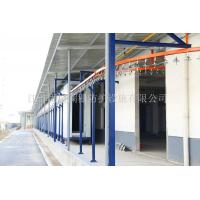 Buy cheap Processing products Spray processing from wholesalers