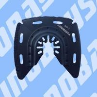 Buy cheap 1-in-3 Multi-purpose saw blade from wholesalers