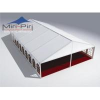 Buy cheap Temporary Building Structures from wholesalers