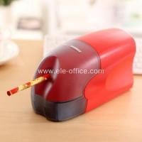 Buy cheap Heavy electric pencil sharpener from wholesalers