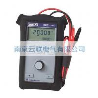 Buy cheap WIKA CEP1000 Precision Loop Calibrator from wholesalers