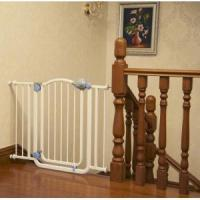 Buy cheap Metal Baby Safety Gate from wholesalers