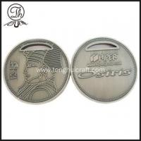 Buy cheap Price of old rare coins collectors from wholesalers