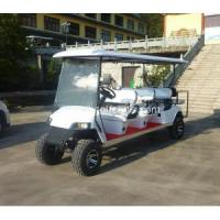 Buy cheap how much is a harley davidson bagboy golf cart from wholesalers