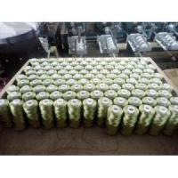 Buy cheap Polyester Thread For Mattress from wholesalers