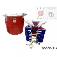 Buy cheap body protector for taekwondo from wholesalers