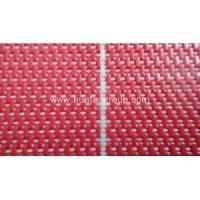 Buy cheap Dryer Screen For Dryer Section In Paper Machine from wholesalers