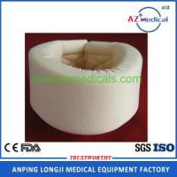Buy cheap Soft Neck Foam Cervical Collar from wholesalers