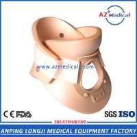 Buy cheap OEM wholesale emergency soft philly cervical collar from wholesalers