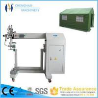 Buy cheap 2500W Hot Air Seamless Sealing Machine from wholesalers