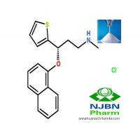 Buy cheap Benzocaine | 94-09-7 from wholesalers